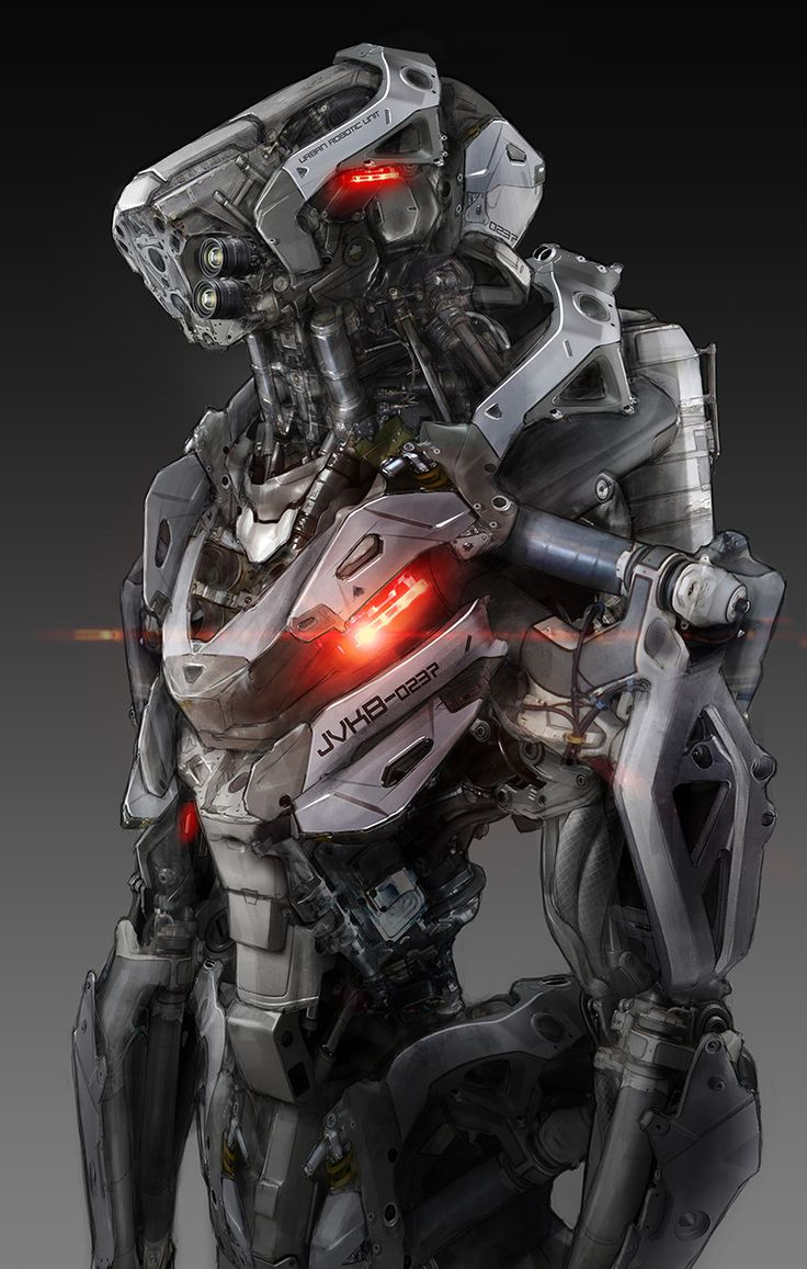 25 best ideas about military robot on pinterest combat for Sci fi decor