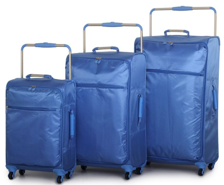 The 25  best Lightest luggage ideas on Pinterest   Travel purse ...
