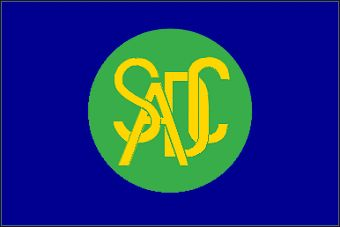 12 - Sud Africa