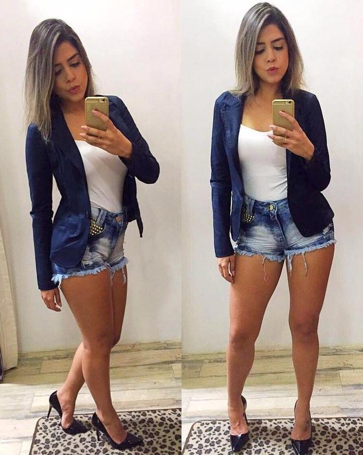 blazer feminino  acinturado slim. ótima qualidade promoção!