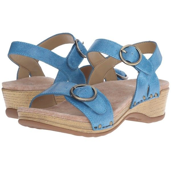 Popular  Womens Womens Arch Support Sandal Fashion Realness Sandal Click Arch