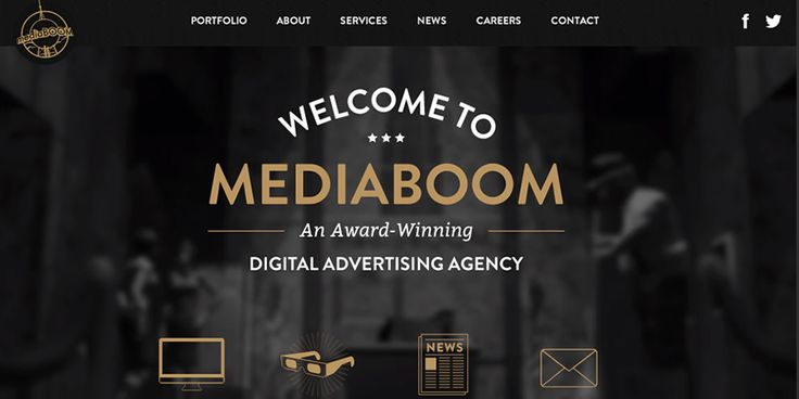 mediaBOOM is a global full service digital marketing agency, driven by the purpose to deliver borderless ideas enabled by technology, to transform businesses and brands.mediaBOOM has won over 200 awards including 10 Agency of the Year titles over the last three years and three Asia-Pacific Agency Network of the Year Awards over the past four years.