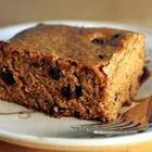 Boiled Raisin Cake @ allrecipes.co.uk