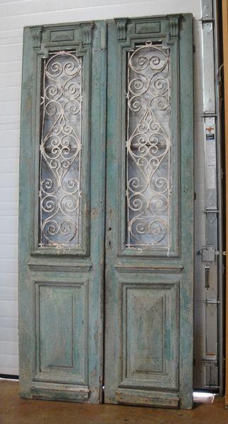 Best 25 Pantry Doors Ideas On Pinterest