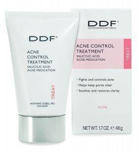DDF Acne Control Treatment Salicylic Acne Medication Akne Tedavisi İçin Gece Bakım Kremi http://www.narecza.com/DDF-Acne-Control-Treatment-Salicylic-Acne-Medication-Akne-Tedavisi-Icin-Gece-Bakim-Kremi,PR-15380.html