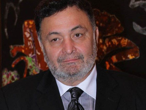 Rishi Kapoor gets heavily trolled by Pakistanis for his anti-Pak tweets