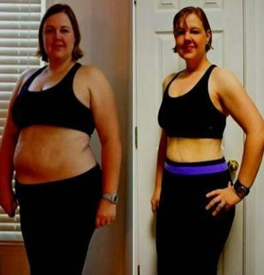 extreme weight loss tips free