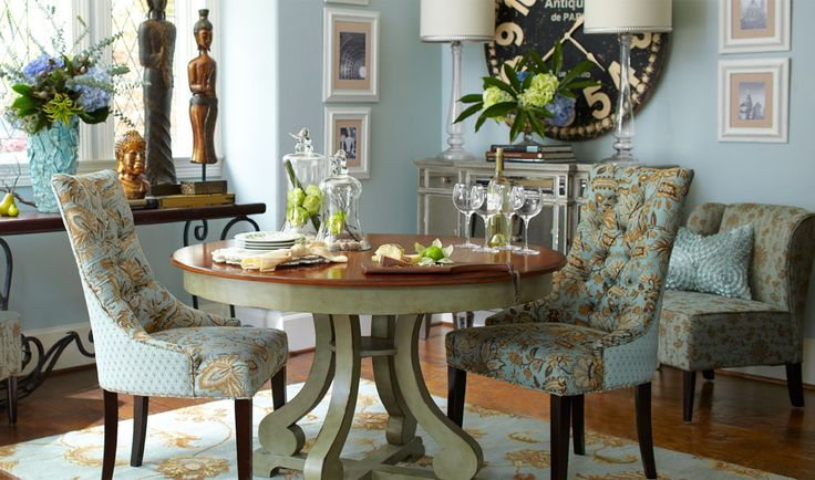 Pier1 Dining Table: 178 Best Coastal Dining Room Ideas Images On Pinterest