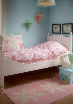 17 beste idee n over meisjeskamer inrichten op pinterest kamerdecoraties voor tieners tiener - Meisje kamer sfeer ...
