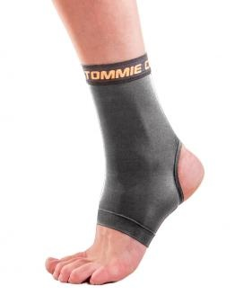 I ordered this for my plantar fasciitis and it truly works.  i was wearing an ASO brace during the day and another brace at nite.  But now i only wear this!