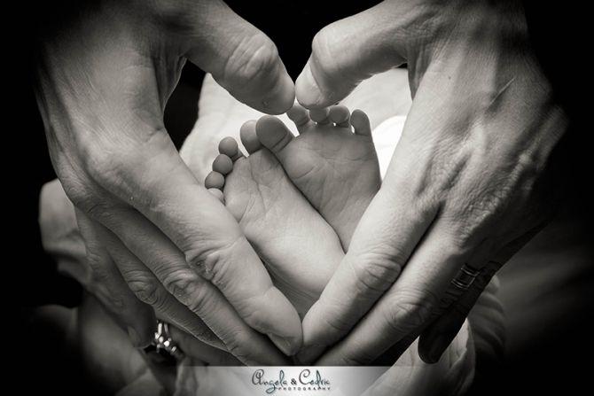 PASADENA FAMILY NEW-BORN BABY PHOTOGRAPHY | SHIRLEY & WAYNE | ANGELA AND CEDRIC PHOTOGRAPHY | Orange County & Los Angeles New-Born Baby Portrait Ph… | Newborn …