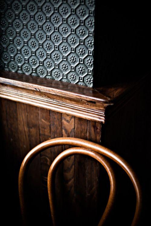 Pressed tin. [zw] ---------- Photo                              …