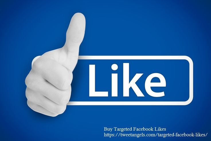With TweetAngels you can get Targeted Facebook Likes