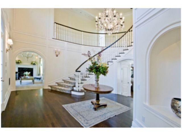 Interior Designers Pasadena - Real Estate & Property Management Services - Pasadena - California - announcement-80655