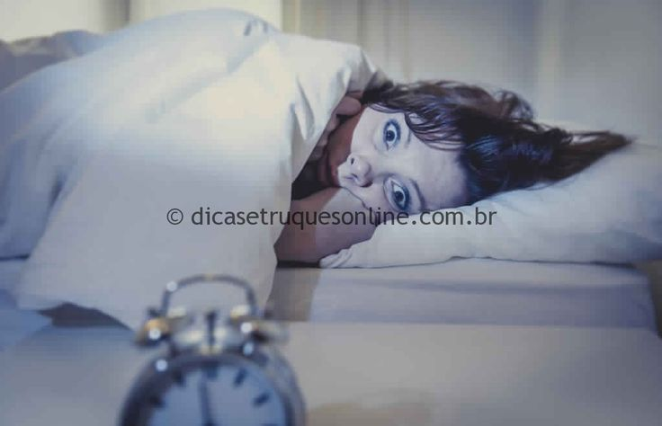 Já ouviu falar em paralisia do sono? Normalmente as pessoas só se dão conta desse problema quando o mesmo acontece com elas, mas vá por mim, você não ia querer que isso acontecesse por que