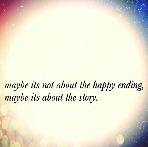 This means everything... <3 #quotes #quoteoftheday #meaning #wisewords