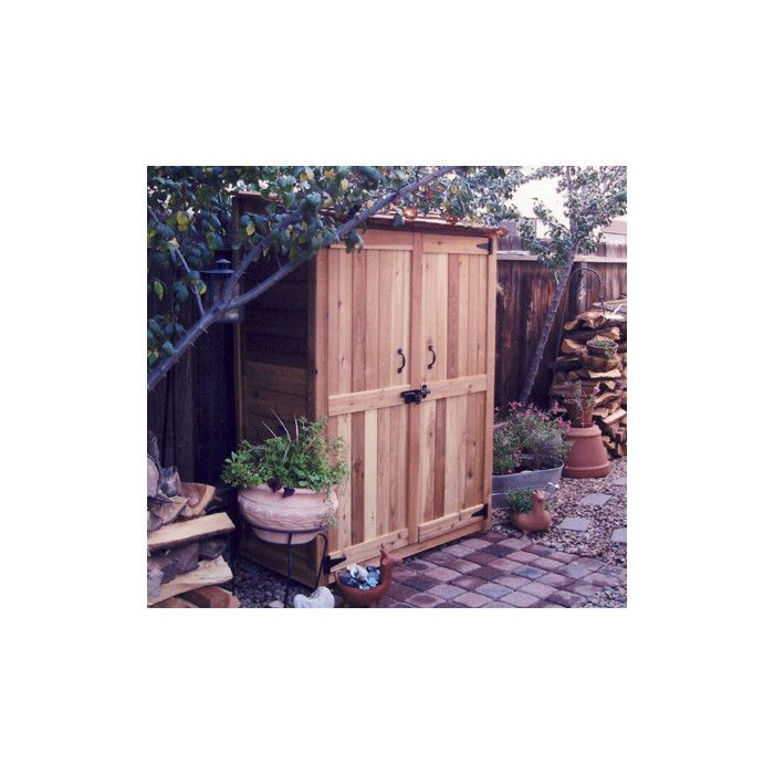 1000 Ideas About Lean To Shed On Pinterest Lean To