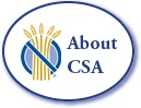 Celiac Sprue Association. We have a chapter in Tulsa. Great!