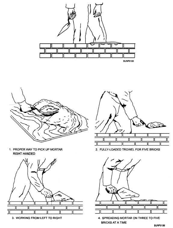 How to Install Brick