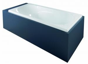 Project Inset Bath | Mabletrend