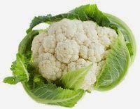 Σπορά φύτεμα καλλιέργεια λαχανικών | Simple Mind