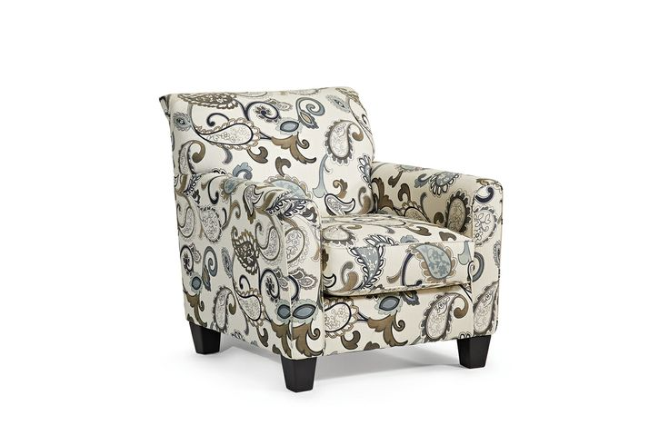 Ginlyne Occasional Chair/ lee@myfurniture.co.za