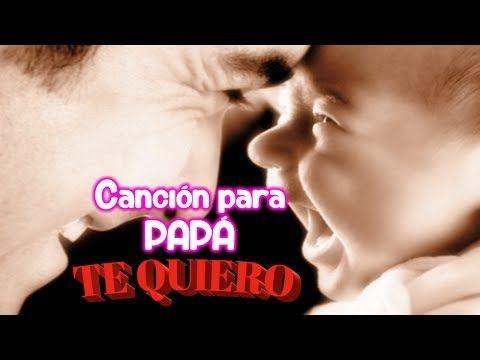 NO SUELTES MI MANO ♥♥ Vídeo de Amor con Música Romántica - YouTube