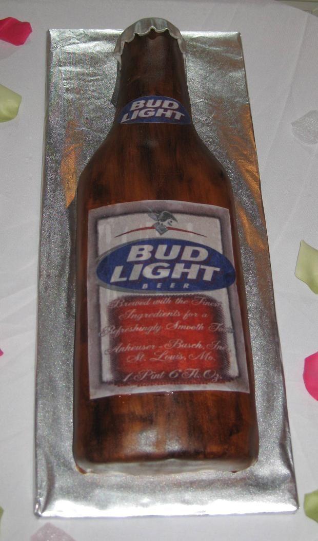 Superior Who Makes Bud Light Best 25 Bud Light Cake Ideas On Pinterest . Who Makes  Bud Light ...