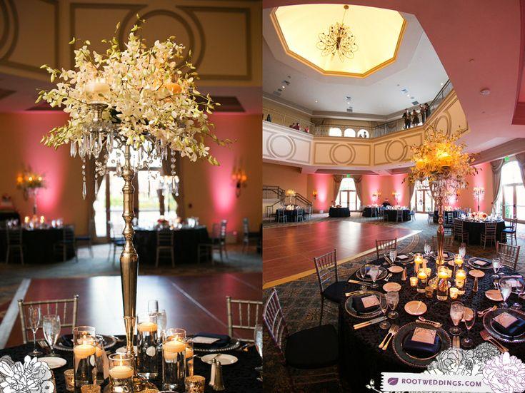 orlando wedding reception venues - Wedding Decor Ideas