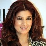 We provide Twinkle Khanna Blog Coloumn On AIB Roast Is Breaking The Internet Today twinkle latest Tweet statement of aib roast full hd video free download yt