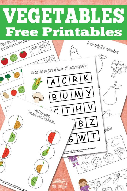 5756 best FREE Worksheets for Kids images on Pinterest | Learning ...