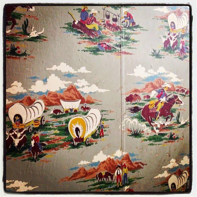 25 Best Ideas About Southwestern Home Decor On Pinterest: 25+ Best Ideas About Vintage Western Decor On Pinterest