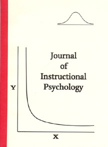 psychology of learning for instruction 3rd edition pdf