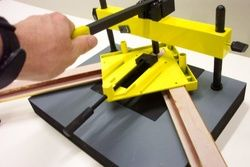 How to Build Wood Picture Frames - Framing4Yourself | Picture Framing Supplies | Picture Frames | Mat Board | Picture Framing Classes | Picture Framing Tools and Equipment