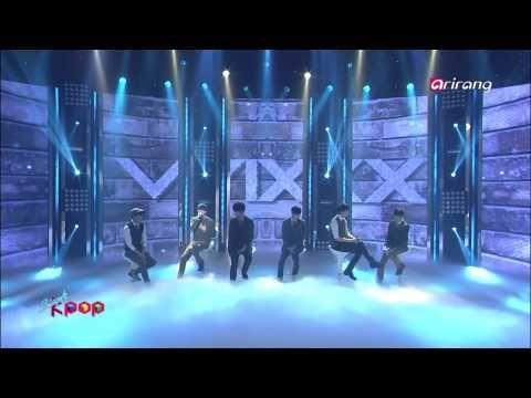 Simply K pop Ep91 miss A,DAVICHI,U-KISS,VIXX,HISTORY,NORAZO