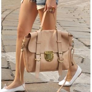 #su-shi bag #vogliovogliovoglio