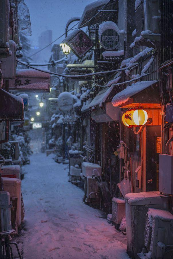 東 京 な ど – #kyoto #東京など – #ky…