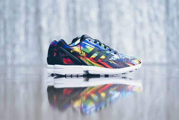 adidas Originals ZX Flux Print – Black / White,  #adidasOriginals #Black #Print #sneaker #White #ZXFLUX, #agpos, #sneaker, #sneakers, #sneakerhead, #solecollector, #sneakerfreaker,  #nicekicks, #kicks, #kotd, #kicks4eva #kicks0l0gy, #kicksonfire, #womft, #walklikeus, #schuhe, #turnschuhe, #yeezy, #nike, #adidas, #puma, #asics, #newbalance #jordan, #airjordan, #kicks