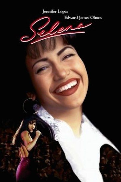 "The Quintanilla family chose to make the movie as a ""pre-emptive strike"" since other unauthorized films about Selena's life were already in production shortly after her death. 