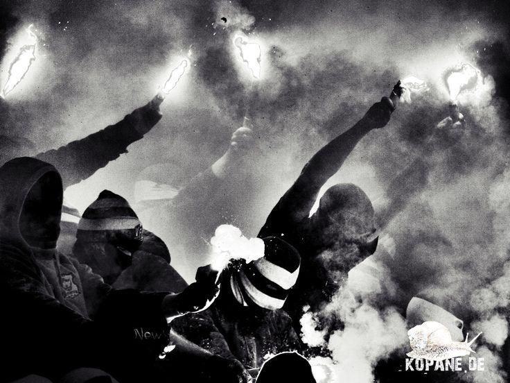 20.12.2014 SG Dynamo Dresden e.V. – VfL Osnabrück http://www.kopane.de/20-12-2014-sg-dynamo-dresden-e-v-vfl-osnabrueck/  #Groundhopping #football #soccer #calcio #kopana #fotbal #Fussball #Fußball #SGDynamoDresden #DynamoDresden #Dynamo #Dresden #SGD1953 #SGD #VfLOsnabrück #VfL #Osnabrück