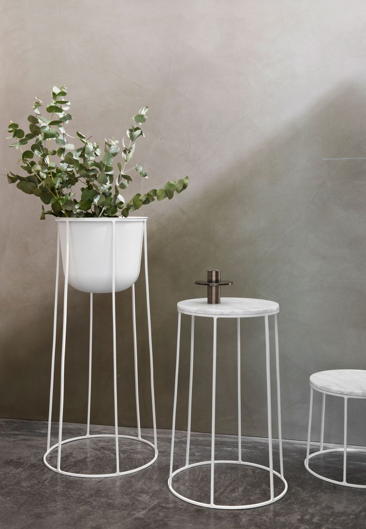 Menu launches new furniture, lighting & accessories collection of carefully…