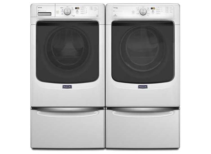 Best Matching Washer And Dryer Sets Laundry Washer