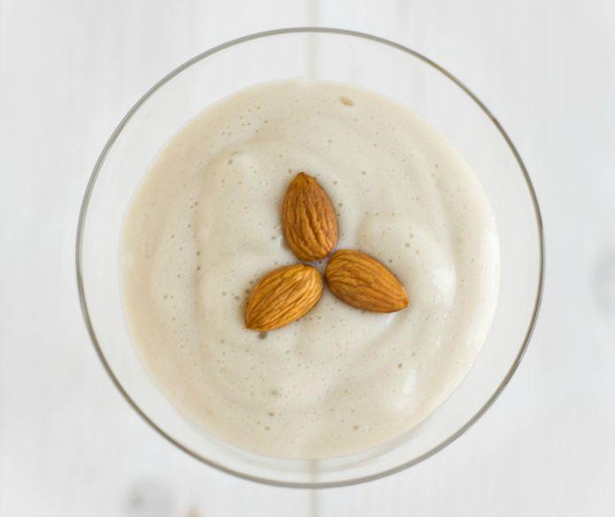 recipe: almond milk creamed corn [24]