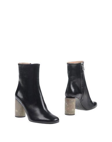 ACNE STUDIOS . #acnestudios #shoes #полусапоги и высокие ботинки