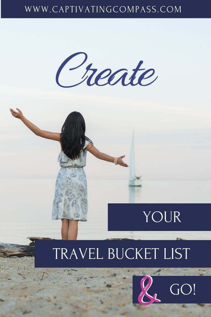 She Wants To Save You Time Money By Pointing Out The Best Countries You Should Travel To She Traveling By Yourself Weekend Travel Destinations Family Travel