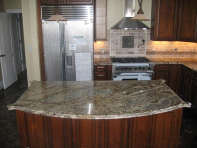 21 Best Lapidus Granite Images On Pinterest Granite Countertop Granite Countertops And