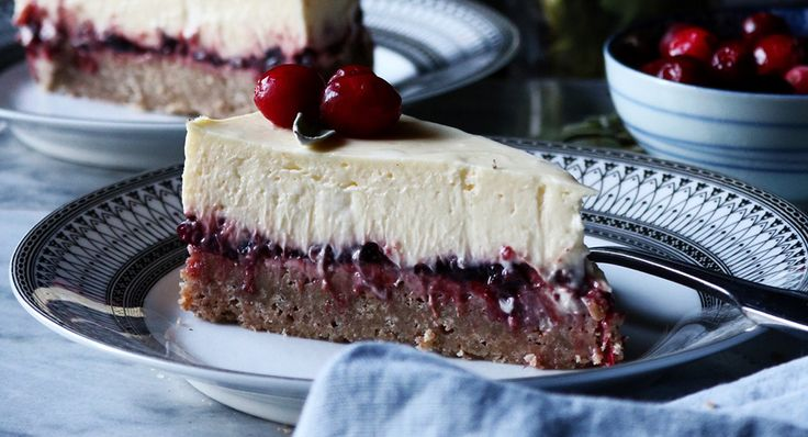 www.tillamook.com recipes five-spice-cranberry-cheesecake-with-spiced-shortbread-crust.html?utm_source=cheese-list&utm_medium=email&utm_campaign=2017-consumer-emails