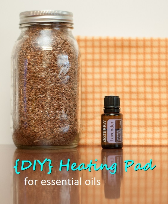 Follow this step-by-step tutorial to make your own cordless heating pad to use with your dōTERRA essential oils.  www.onedoterracommunity.com   https://www.facebook.com/#!/OneDoterraCommunity