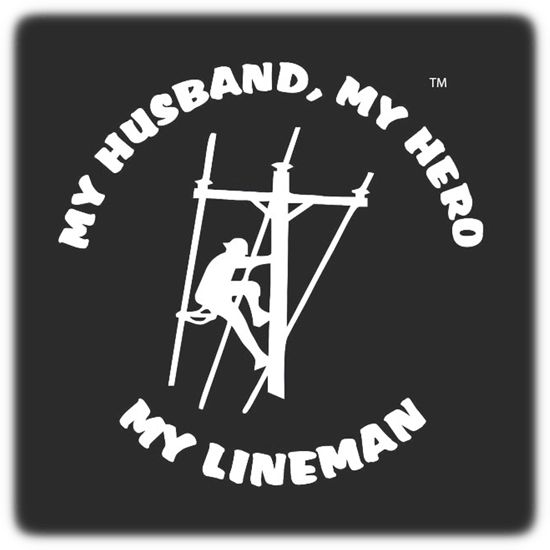 My love for my husband!