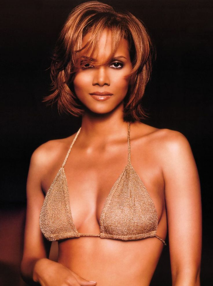 halle berry - photo #37